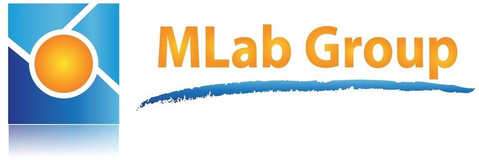 MLab Group